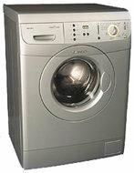 Стиральная машина Ardo AED 1000 X Silver