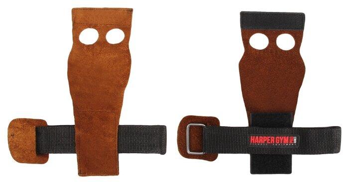 Перчатки Harper Gym JE-2678