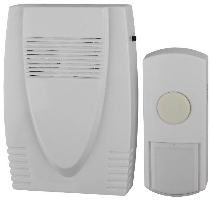 Беспроводной звонок ЭРА C71 Б0018970