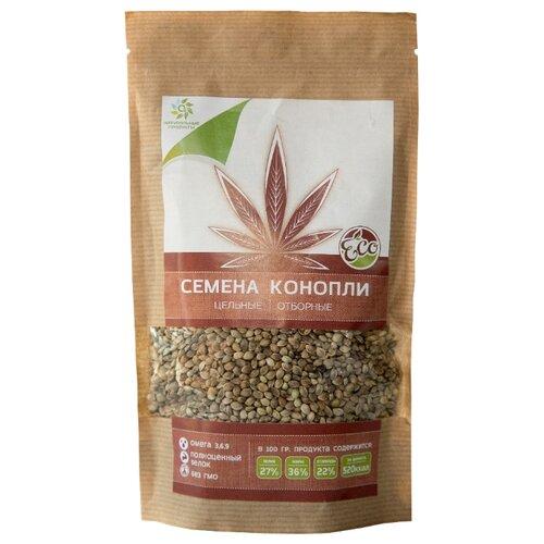 Семена конопли купить в самаре к чему ведет употребление марихуаны