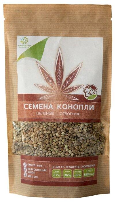 Продажа конопляное семян выращивание конопли indoor