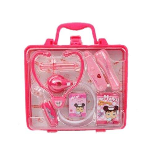 Набор доктора Shenzhen Toys 502A набор доктора shenzhen toys 602a