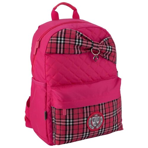 Купить Kite Рюкзак Education College Line K19-719M-1 розовый, Рюкзаки, ранцы