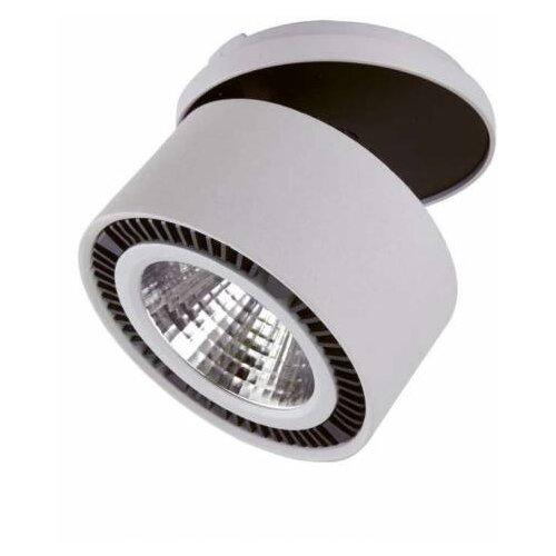 Встраиваемый светильник Lightstar 214840