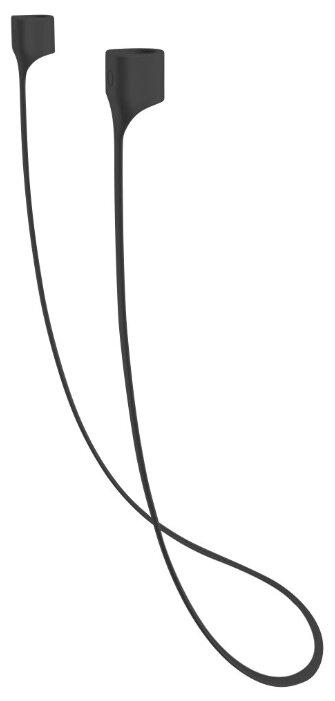 Шнурок Deppa 47100/47101