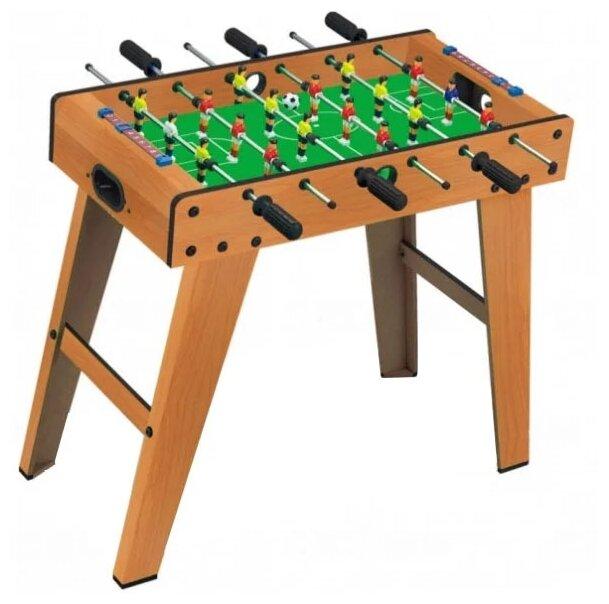 Игровой стол для футбола Partida Стандарт 70 HG20135