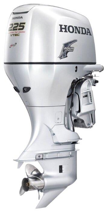 Лодочный мотор Honda BF225AK3 LU