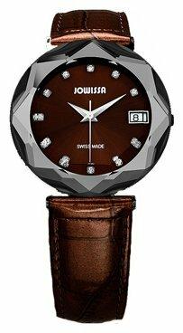 Наручные часы JOWISSA J5.222.XL