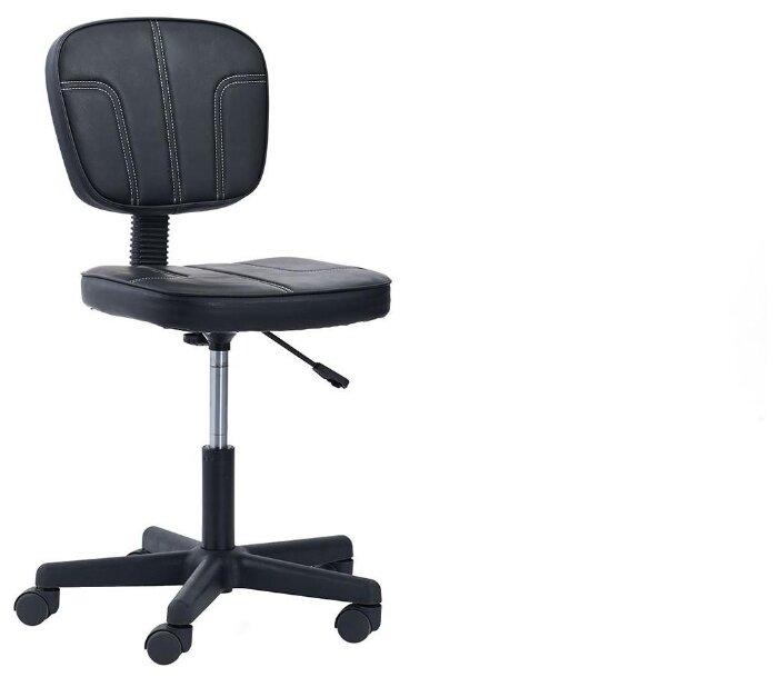 Компьютерное кресло Hoff Alban офисное