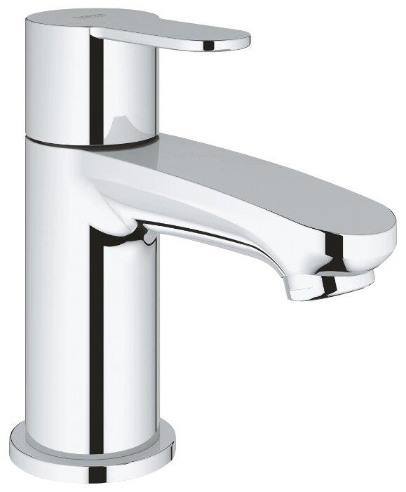 Кран для холодной воды Grohe Eurostyle Cosmopolitan 23039002