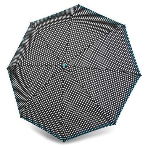 Зонт автомат Knirps E.200 Medium Duomatic ping pong ping pong blue meng ping ni chinas und hongkongs sozialpolitik