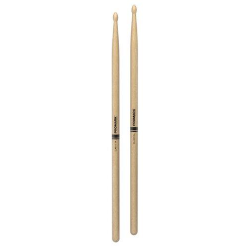 Барабанные палочки Pro-Mark Classic 5A