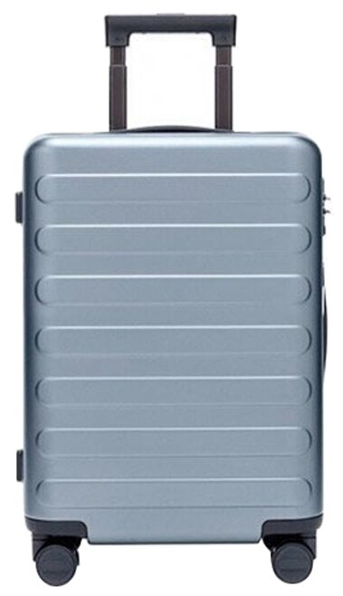 Чемодан Xiaomi 90 Points Seven Bar Suitcase 24