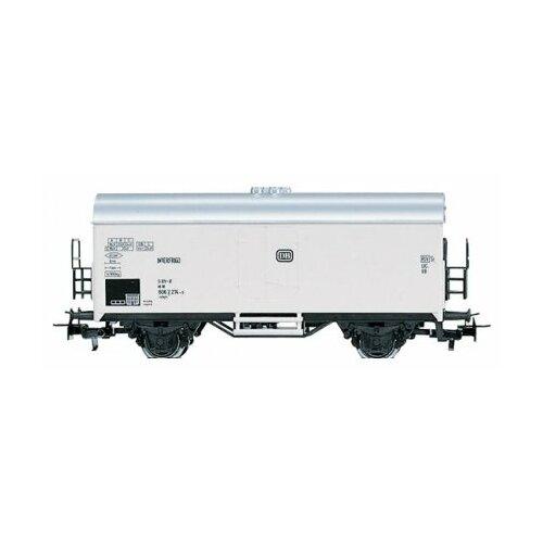 Купить Marklin Холодильный вагон, 4415, H0 (1:87), Наборы, локомотивы, вагоны