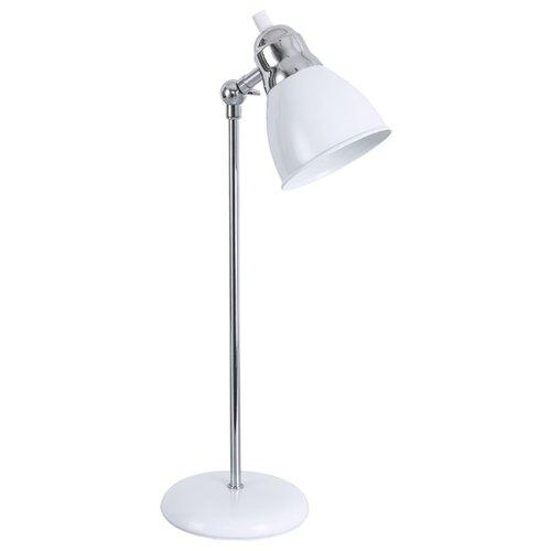 Настольная лампа Arte Lamp Amaks A3235LT-1CC, 11 Вт