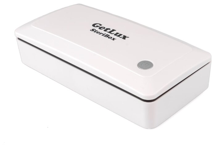 Стерилизатор GetLux SteriBox