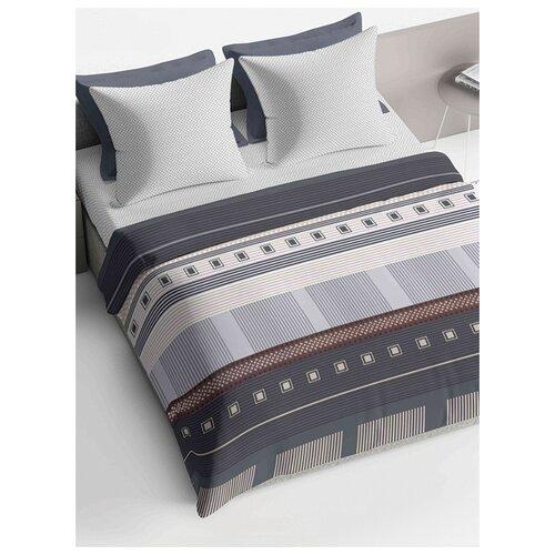 Комплект постельного белья 2.0 макси Браво Теодоро