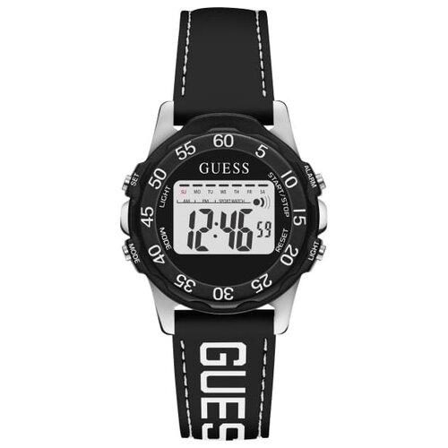 Наручные часы GUESS V1027M2 часы guess u75036l1