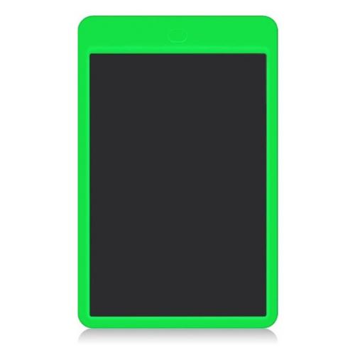 Купить Планшет детский NEWSMY H10L color 10 зеленый, Доски и мольберты
