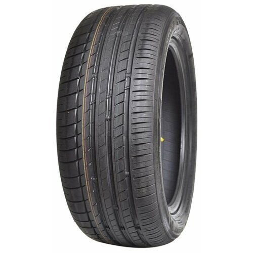 цена на Автомобильная шина Triangle Group Sportex TSH11 / Sports TH201 205/55 R16 91V летняя