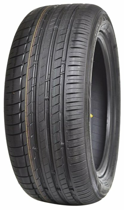 Автомобильная шина Triangle Group Sportex TSH11 / Sports TH201 205/55 R16 91V