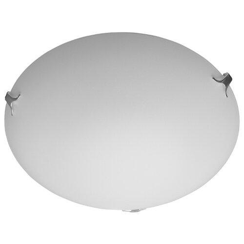 Светильник без ЭПРА Arte Lamp PLAIN A3720PL-3CC, D: 40 см, E27 светильник без эпра arte lamp ornament a3320pl 1cc d 25 см e27