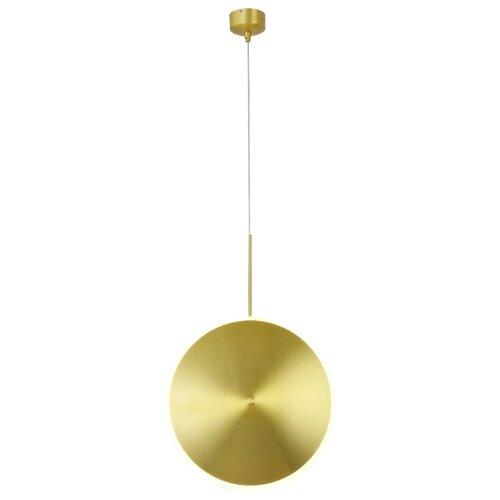 Светильник светодиодный ST Luce Imente SL1221.213.01, LED, 18 Вт