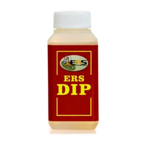 Жидкий дип ERS DIP оригинальная 100 мл