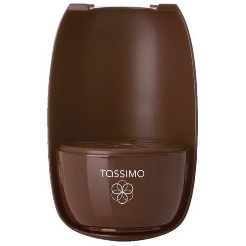 Фото - Комплект для смены цвета Bosch TCZ 2004 00649058, коричневый аксессуар bosch tcz 6002