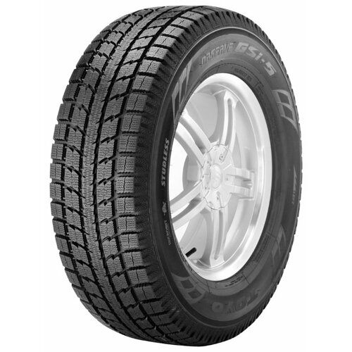цена на Автомобильная шина Toyo Observe GSi-5 195/50 R16 84Q зимняя