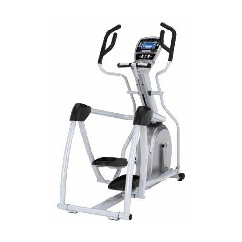 Эллиптический тренажер Vision Fitness S7100HRT