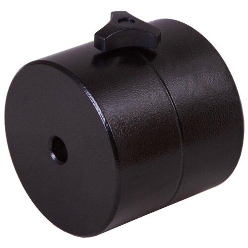 Комплектующая для монтировки Sky-Watcher EQ2 74943 черный