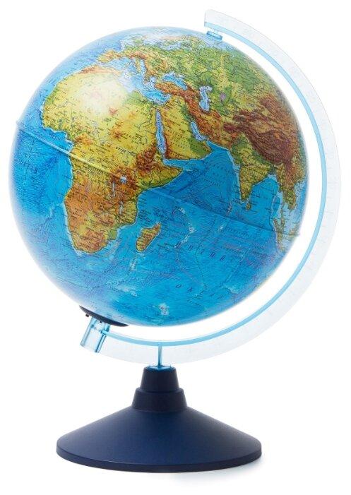Глобус физико-политический Globen 250 мм (INT12500285)