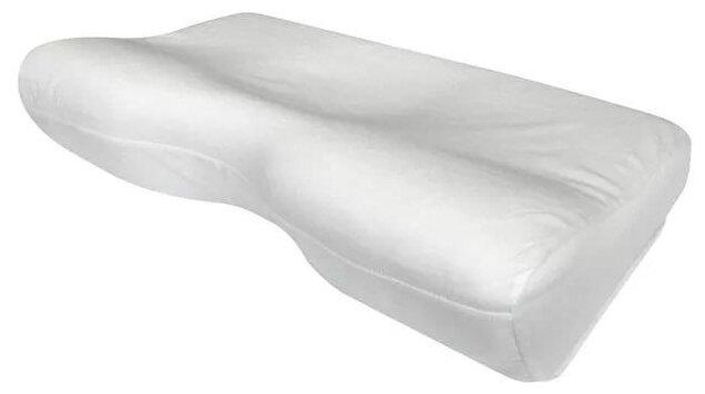 Подушка корректирующая с валиками различной высоты Ortho-life 1181