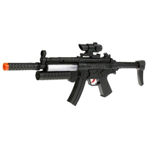 Купить Автомат Играем Вместе (B1452534-R), Играем вместе, Игрушечное оружие и бластеры