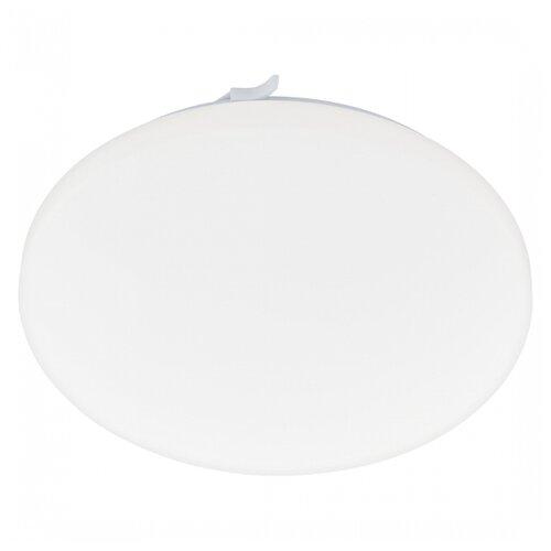 Светодиодный светильник Eglo Frania 97871, D: 28 см
