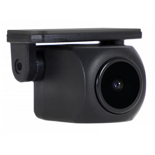 Задняя камера CARCAM CAM-332