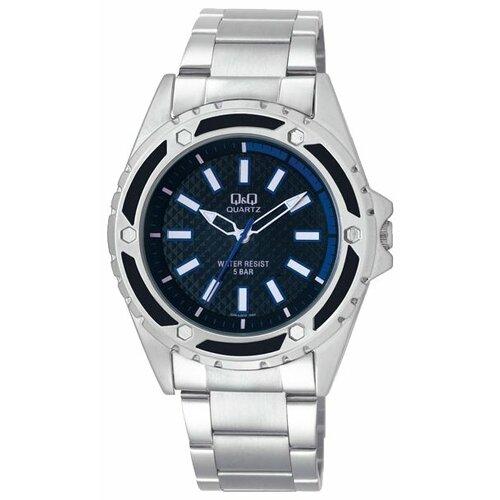 Наручные часы Q&Q Q654 J202