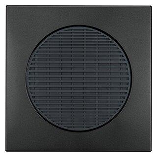 Оптико-звуковой оповещатель BTicino HS4070