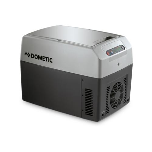 Автомобильный холодильник DOMETIC TropiCool TC14 серый