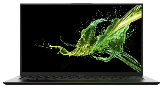 Ноутбук Acer Swift 7 (SF714-52T)
