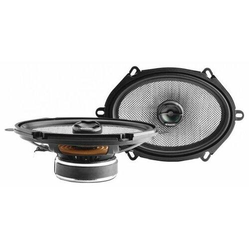 Автомобильная акустика Focal 570 AC автомобильная акустика focal rse 165