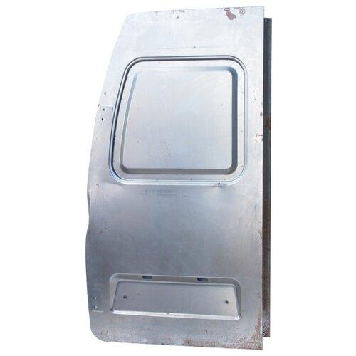 Левая дверь багажника (глухая) ГАЗ 2705-6300015-21 для ГАЗ Газель