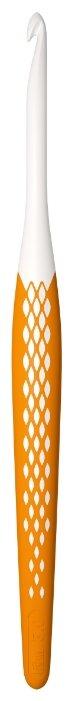 Крючок Prym Ergonomics 218487 диаметр 5 мм, длина16 см