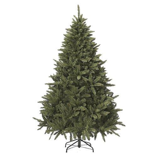 Фото - Royal Christmas Ель искусственная Washington Promo 1.5 м royal christmas ель искусственная spitsbergen table 0 75 м