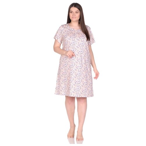 Фото - Платье Vis-a-Vis размер XL multicolor vis a vis vi003ewyeg13