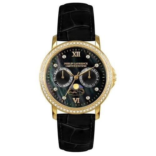 Наручные часы Philip Laurence PL256SS1-14M philip laurence pg257gs0 17s