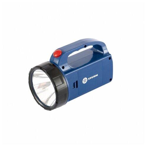 цена Ручной фонарь STERN Austria 90538 синий онлайн в 2017 году