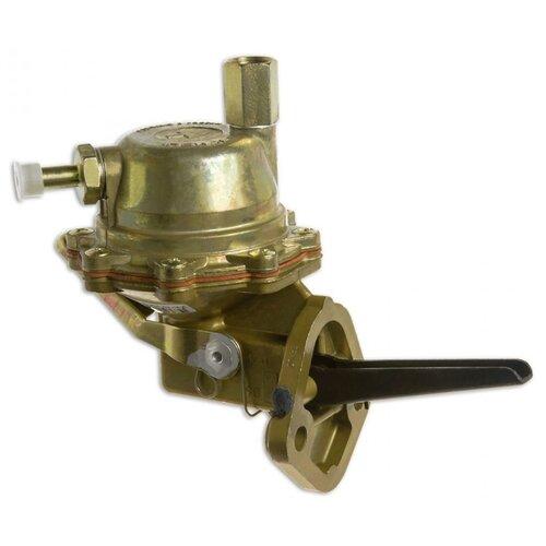 Топливный насос низкого давления PEKAR 901-1106010-01