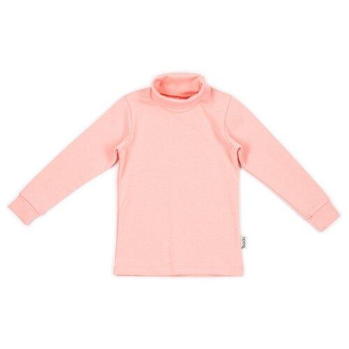 Водолазка bodo размер 98-104, розовыйСвитеры и кардиганы<br>
